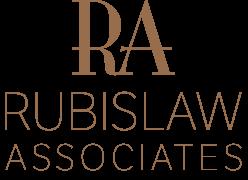 Rubislaw Associates | rubislawassociates.com